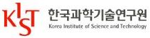 한국과학기술연구원.jpg